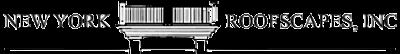 nyrs-logo-3