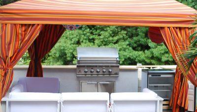 outdoor_kitchens_rooftop_design_NYC
