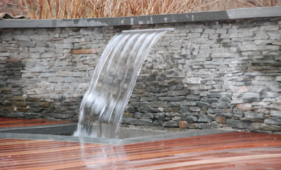 waterfalls-fountains-nyc-roofdecks-3