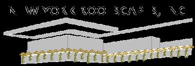 NY-roofscapes-logo