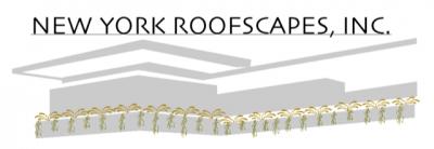 nyrs-logo