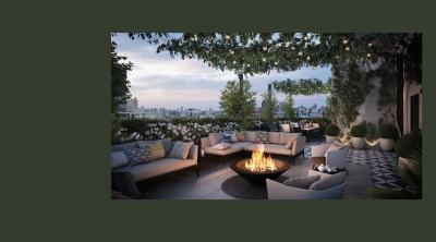 sky-terrace