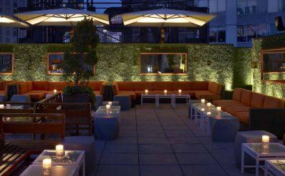 night-patio