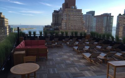 roof-top-decks-nyc
